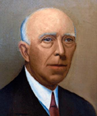 D. Mariano Córdova